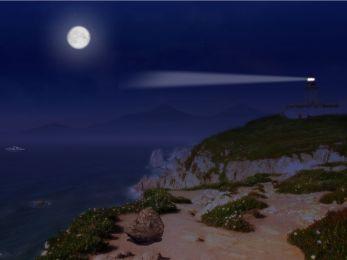 Lighthouse [AD] 5.07 screenshot